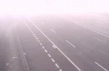 Web Cam Autostrada Dalmine