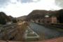 San Pellegrino Terme Web Cam