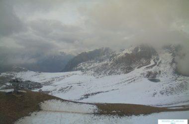 Web CamPiani di Bobbio Fortino - Valtorta Valle Brembana