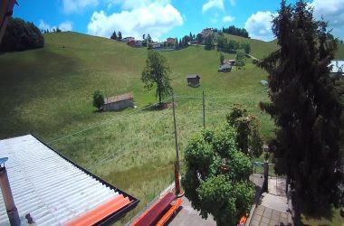 Monte Farno Web Cam Gandino